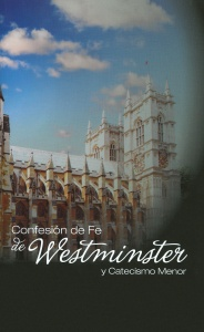 ConfesionDeFeDeWestminster_FINAL