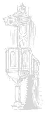 pulpit-1