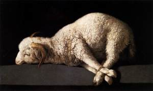 Sacrificial_Lamb_of_God_006