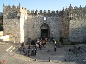 Damascus_Gate_Jerusalem_01