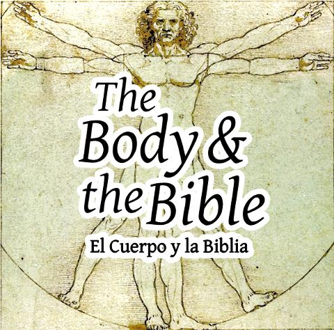 The Body & the Bible